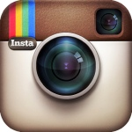 Het SchrijfCafé op Instagram