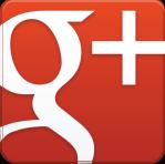Het SchrijfCafé op Google Plus