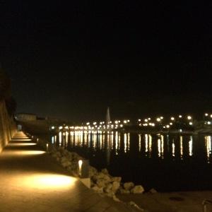 12. de-stad-in-de-nacht-foto